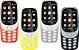 Nokia clássico 3310 - lançamento  - Imagem 1