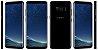 Smartphone Samsung Galaxy S8+ 64GB  - 4G Cam. 12MP - Imagem 6