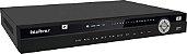 NVR IP INTELBRAS NVD 3016 P H264 16 CANAIS 4POE - Imagem 3