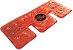 Bolsa de Gel para Compressas Clic Pac Calor Instantâneo - Cervical - Imagem 1