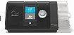 CPAP automático AirSense 10 AutoSet com Umidificador - ResMed  - Imagem 1