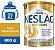 Composto Lácteo Neslac Supreme Lata 800g - Nestle - Imagem 1