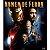 Blu Ray Homem de Ferro - Imagem 1