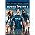 DVD Capitão América 2: O Soldado Invernal - Imagem 1