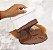 Cortador e Raspador Multiuso em Aço Inox - Mundial Gourmet - Imagem 2