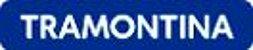 Faca Churrasco Jumbo Inox 5 Polegadas Polywood - Tramontina - Imagem 3