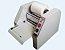 Plastificadora Rotativa R180 (RG) - Imagem 1