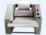 Plastificadora Rotativa R180 (RG) - Imagem 2