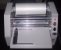 Plastificadora Rotativa R-280 (OF) - Imagem 2