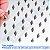 Ducha Articulada Redonda - Aço Inox - Design Slim - 20 x 20 - Ultrafina - Imagem 3