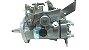 Bomba injetora Trafic Diesel - Imagem 3