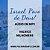 ISRAEL, POVO DE DEUS.  VALNICE MILHOMENS.  Áudio em MP3  - Imagem 1