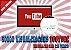 50.000 Visualizações no Youtube - Imagem 1