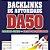Comprar 10 Backlinks Dofollow Em Sites Com Da50 - Imagem 1