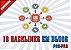 18 Backlinks Em Comentários Blog - Imagem 1
