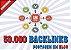 50.000 Backlinks Postagem em Blog - Imagem 1
