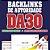 10 Backlinks Dofollow Em PBNs e Web2.0 Com Da30 - Imagem 1