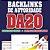 Comprar 5 Backlinks Dofollow Em Sites Com Da20 - Imagem 1