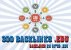 300 Backlinks em Sites .EDU - Imagem 1