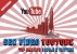 SEO Para Vídeo do Youtube Top Ranking Google e Youtube - Imagem 1