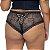 Calcinha Fita Maria Plus Size - Imagem 3