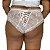 Calcinha Fita Maria Plus Size - Imagem 4