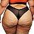 Calcinha Lilian Plus Size - Imagem 1