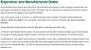 Vitamina B-12 (cianocobalamina) 1000mcg + Acido Folico  400mcg| 250 Lozenges (sublingual) - Swanson  - Imagem 3