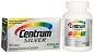 CENTRUM SILVER Adulto 50+ - 125 tablets | CENTRUM - Imagem 1