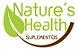 Vitamina C com Equinácea Infantil | 60 Geléias Mastigáveis (Sabor laranja) - Imagem 2