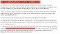 Resveratrol 500mg  | 30 cápsulas - Swanson Ultra - Imagem 3
