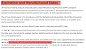 PQQ Pyrroloquinoline Quinone 10mg | 30 Cápsulas - Swanson ULTRA - Imagem 4