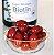Biotina 10mg (10.000 mcg) | 60 Softgels - Swanson - Imagem 2