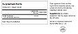 L-Glutatione (High Potency) 200mg | 60 Cápsulas Swanson Ultra - Imagem 2