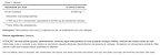 Cranberry 25.000mg| 60 Cápsulas Rapid Release (Absorção Rápida) - Puritan's Pride - Imagem 3