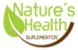 Tribulus 625mg | 100 cápsulas - Optimum Nutrition - Imagem 4