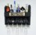 Barzinho de Parede MDF 60cm x 45cm Preto Fosco - Imagem 3