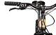 Bicicleta Aro 29 Mountain Bike MBL Alumínio Shimano 24V - Imagem 2