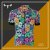 Camisa Lacarrera Catrina - Imagem 2
