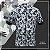 Camisa Lacarrera Militar Camuflada - Imagem 2