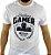 Camiseta Personalizada - Imagem 1