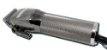 Máquina de Corte BabyLiss Pro Ferrari X880 + Brinde Resfriador de Lâminas Chill (5 em 1) - Imagem 4