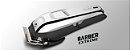 Máquina de Corte Sem Fio Barber Extreme - Taiff  - Imagem 2