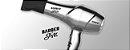 Secador de Cabelos Taiff Barber Style 1700w  - Imagem 3