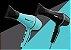 Secador de Cabelos Taiff Style 2000W - Imagem 3
