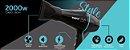 Secador de Cabelos Taiff Style 2000W - Imagem 5