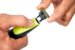 Aparador de Pelos Barbeador Philips OneBlade (Ref.QP2510/10) - Imagem 5