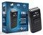 Máquina de Acabamento | Shaver Mega Final Touch (USB Bivolt) - Imagem 1