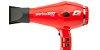Secador Profissional Parlux 3200 Plus 1900w (110v) - Imagem 3
