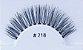 Cílios Postiços - Modelo 218 - Daymakeup   - Imagem 2